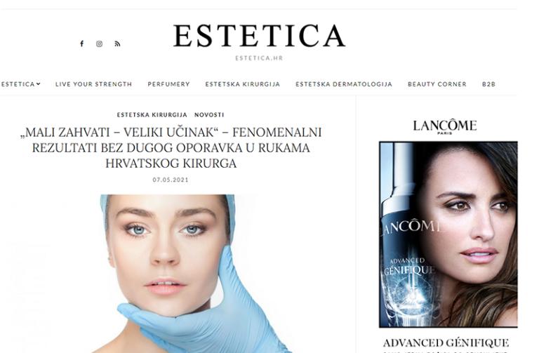 estetica05