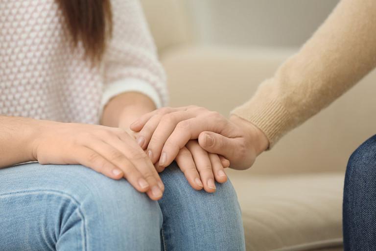 psiholoska-pomoc