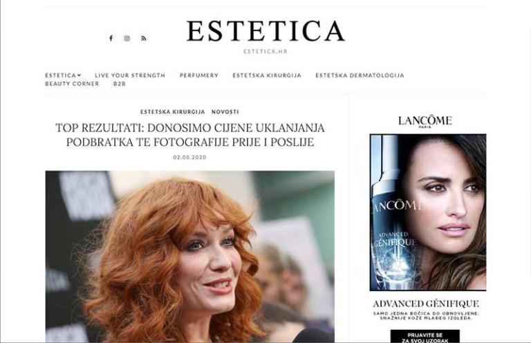 esteticahr4