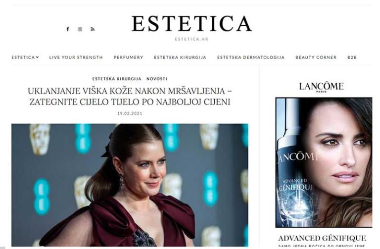 estetitica-0303